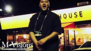 BRICK SQUAD MONOPOLY ARTIST CARTEL MGM ICE PROMO VIDEO Live Performance