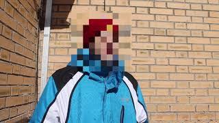 В Хабаровске свидетель по делу о «просрочке» рассказал о преступной схеме