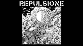 REPULSIONE - Grofaz
