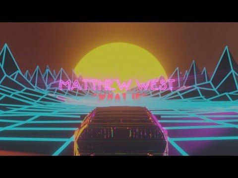 Download  Matthew West - What If    Gratis, download lagu terbaru