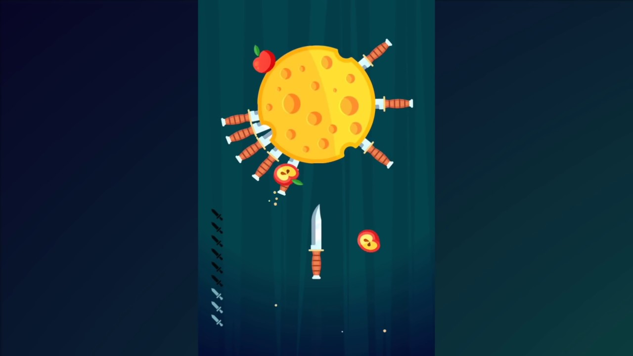 Addictive Android Games