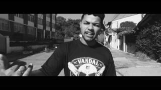Questão De Raciocínio - Overdose (Prod. Soffiatti) [Clipe Oficial] thumbnail