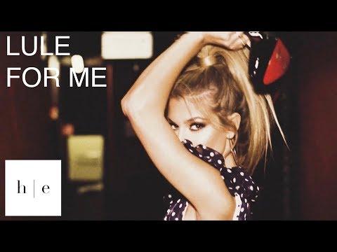 Lule - For Me
