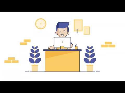 Présentation de la solution Cap cadeau pour les professionnels