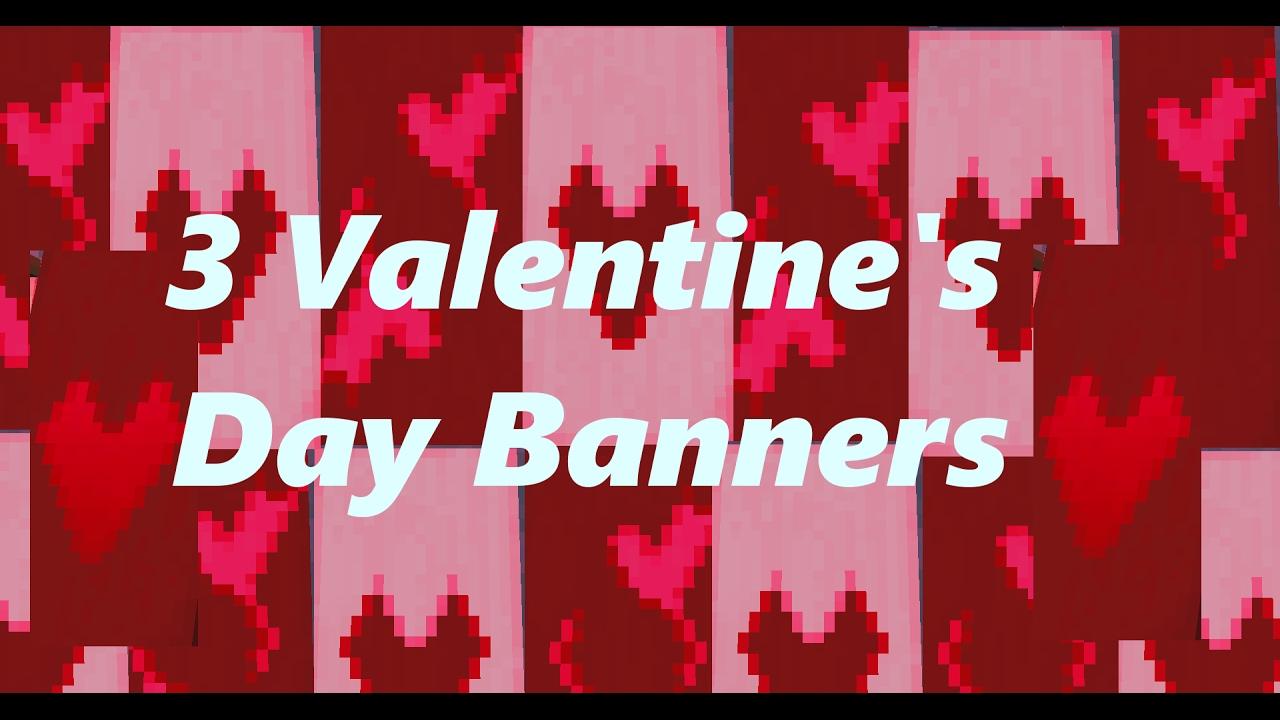 Hearts ~ Banner Tutorial