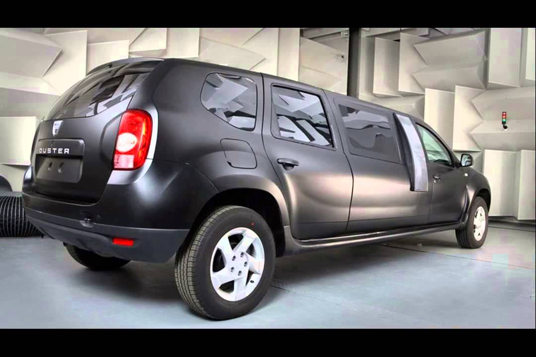 dacia duster cena 2015 autos post. Black Bedroom Furniture Sets. Home Design Ideas