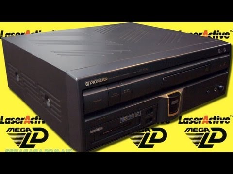 Top 10 Worst Video Game Consoles Youtube