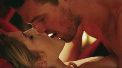 OLICITY FIRST TIME SCENE [3.20]