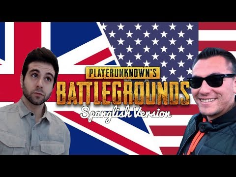 🔴 YES! WE CAN! - PLAYERUNKNOWN'S BATTLEGROUNDS