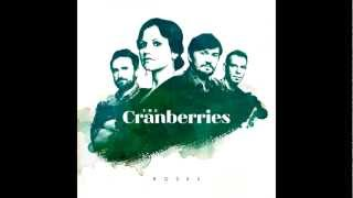 The Cranberries - Astral Projection HD