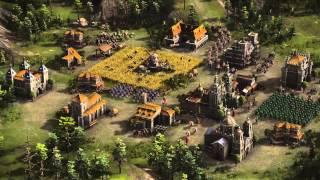 Cossacks 3 video screenshot #1