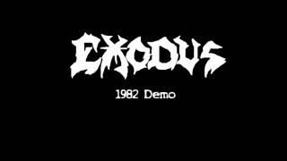 Watch Exodus Whipping Queen video