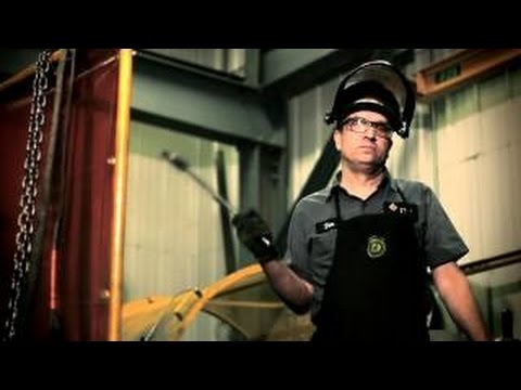 We are Goulds Pumps video - Brazilian Portuguese
