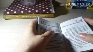 Baixar REFLEXÃO 75: DISPONHA-SE A MUDAR/ DEIXE VELHAS IDEIAS