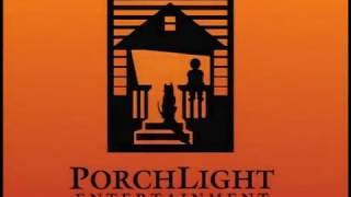 Atlantis/PorchLight Entertainment/MTM/The Family Channel (1996)
