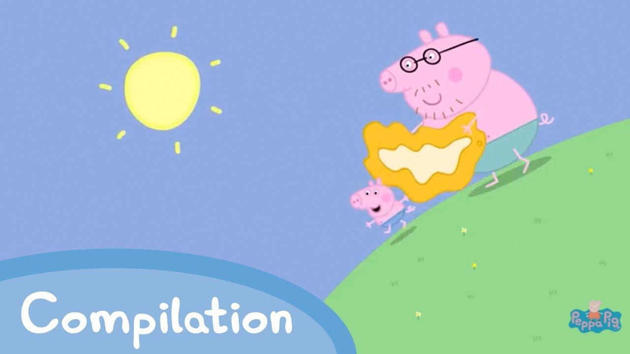 Assistir peppa pig dublado online dating