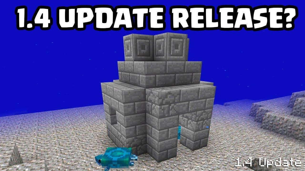 Minecraft release date in Sydney