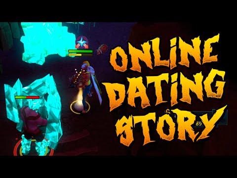 site-URI romanesti de dating Dating conferenties