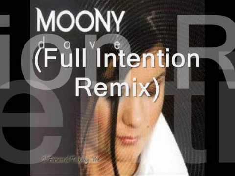 Moony - Dove (Full Intention Remix)