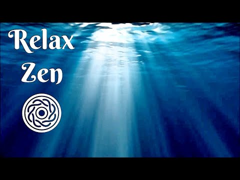 ★ 1 HOUR ★ Breastfeeding Music ★ Baby Sleep ★ Toddlers Babies Music ★ Yoga Meditation