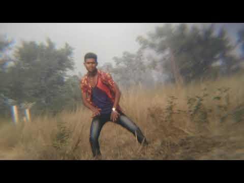 Sara Dehiya Gir Gail Piya  Keakwari Me  खेसारी लाल यादव  Bhojpuri Song  Dance By Ashu Kumar