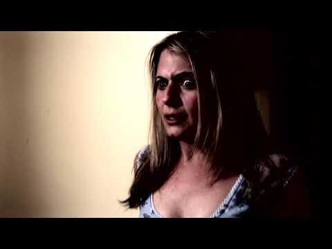 Ursula Dabrowsky's Family Demons Trailer HD (2009)