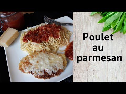 escalopes-de-poulet-au-parmesan-#172