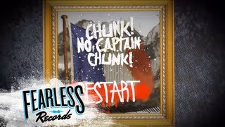 Watch Chunk No Captain Chunk Restart video