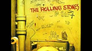 The Rolling Stones - Beggars Banquet - Street Fighting Man