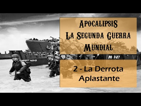 apocalipsis derrota aplastante latino dating