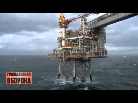 Нефть по 30