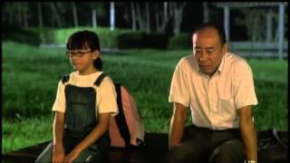 http://www.moumoon.com 【犬童一心監督の映像とmoumoonの楽曲が映える...
