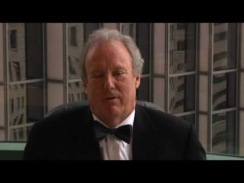An Introduction to William McDonough and Cradle to Cradle ...