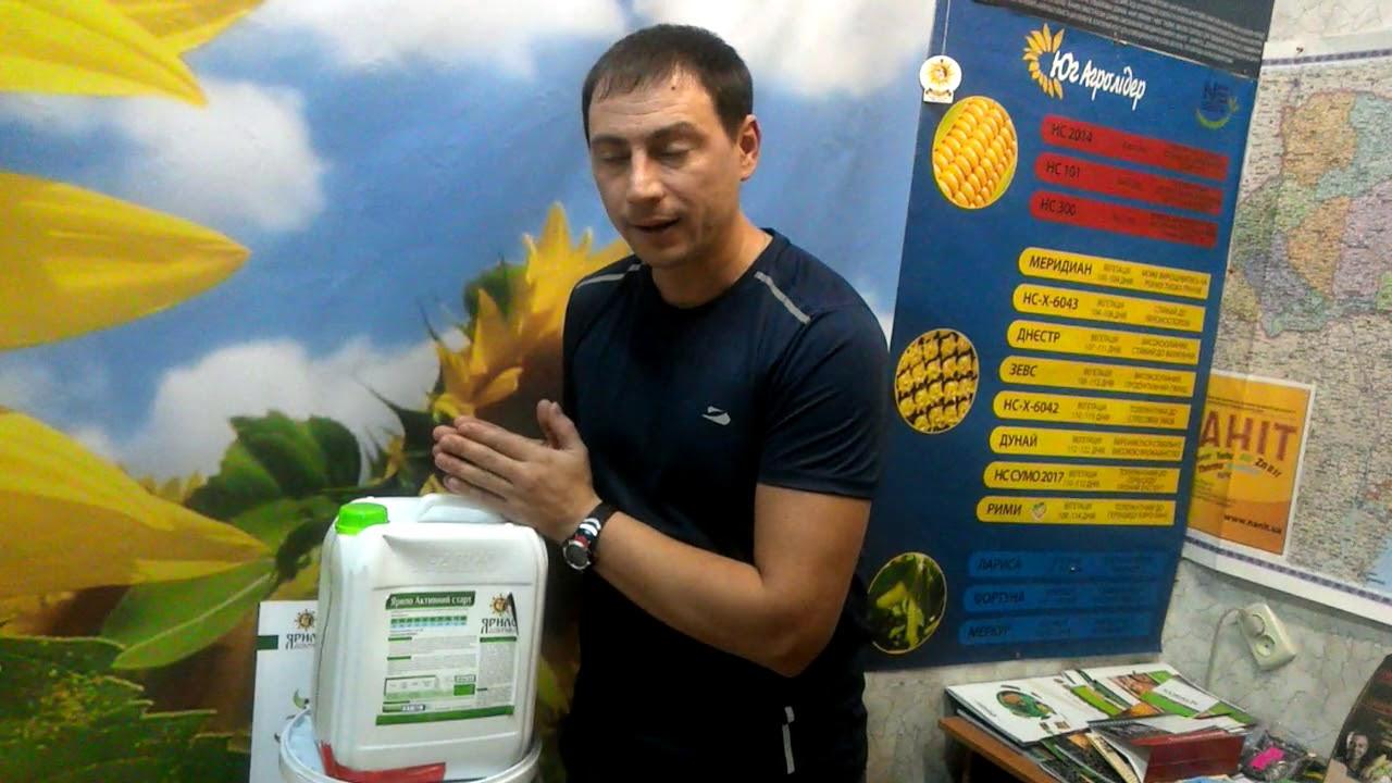 Ярко-зеленые соевые бобы эдамаме употребляют в пищу уже несколько. Соевые бобы можно купить в любое время года, особенно там, где это.