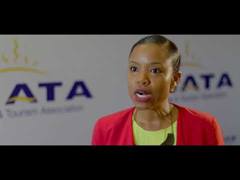 Ahata Quarterly Meeting