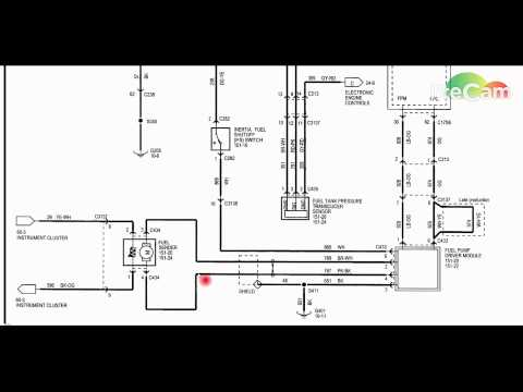 2000 ford f150 pcm wiring diagram  2012 subaru forester