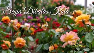 Senja Dibatas Kota - Rani + (Lyrics)