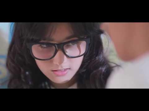 Noah - Jalani Mimpi (Official Video)