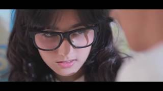 Video Noah - Jalani Mimpi (Official Video) download MP3, 3GP, MP4, WEBM, AVI, FLV Juli 2018