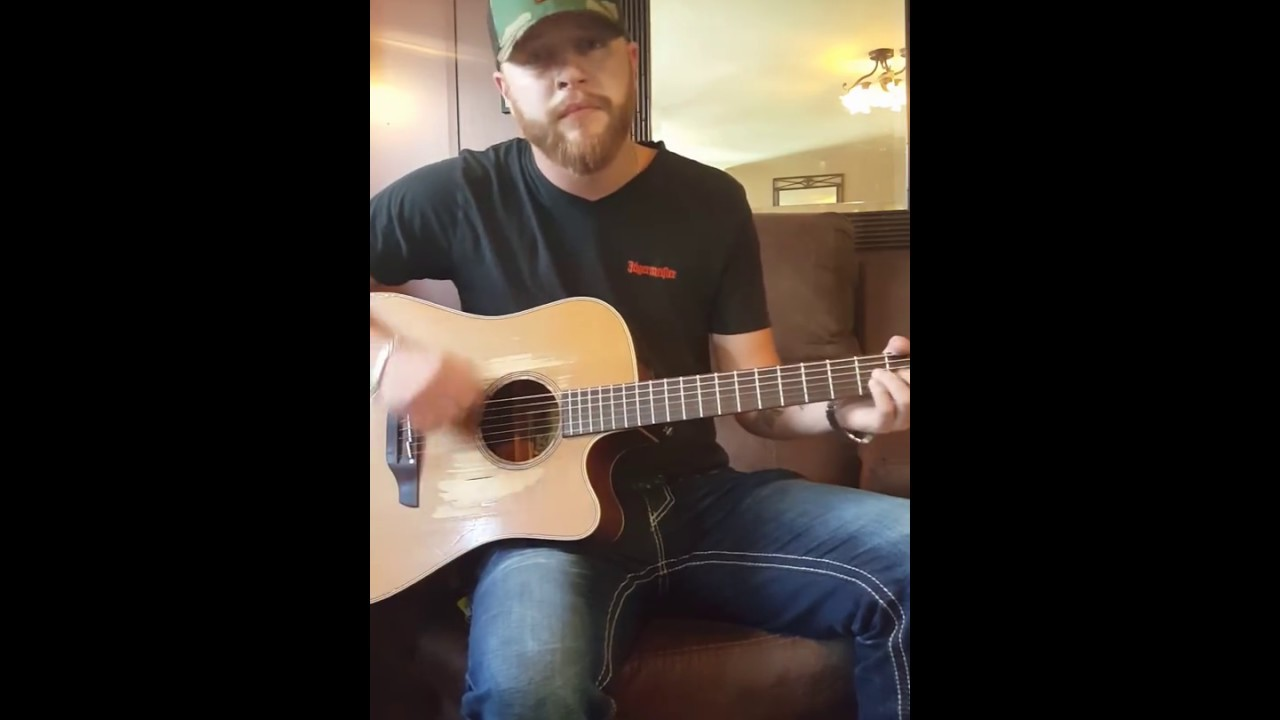 Jacob Bryant The Woman You Walked On Chords Chordify