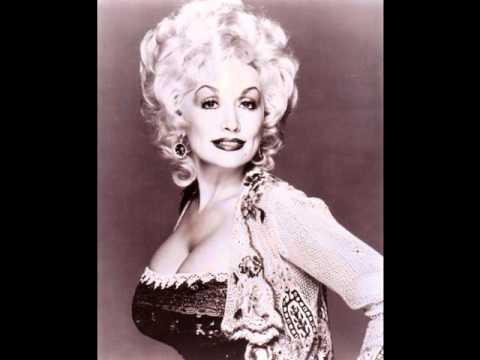 Me & Bobby McGee - Dolly Parton