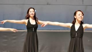Mバレエ団・2017第3回東京舞祭「春」・2日目1st thumbnail