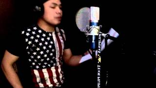 Everything I do I do It For You by Bryan Adams (Cover by John Bert)
