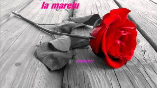 La MaReLu - LaMeNTo aRaBe
