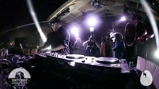 EPROM Live Set from Dirtybird Campout 2018