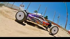 Team Associated B6D Review -  Velocity RC Cars Magazine