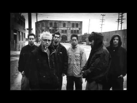 Linkin Park   High Voltage   320 Kbps (Remastered 2002)