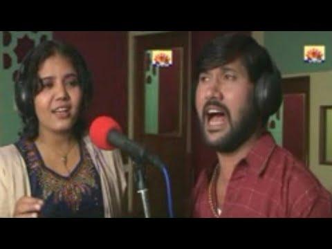 परघट होजा देवी मोर / Chirkut Chale Sasural / Vijay lal Yadav & Khusbu Raj