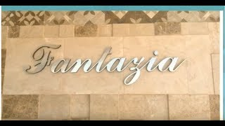 Отдых в Египте Отель Fantazia Resort 5 Rest in Egypt Hotel Fantazia Resort Marsa Alam 5
