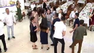 Natik  Aisha Свадьба 7